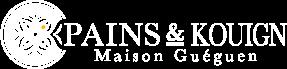 Pains & Kouign